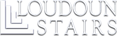 Loudoun Stairs