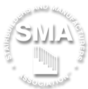 Stairbuilders and Manufacturers Association